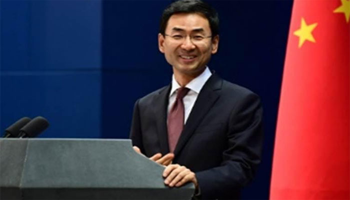 China, Pakistan agree to accelerate C