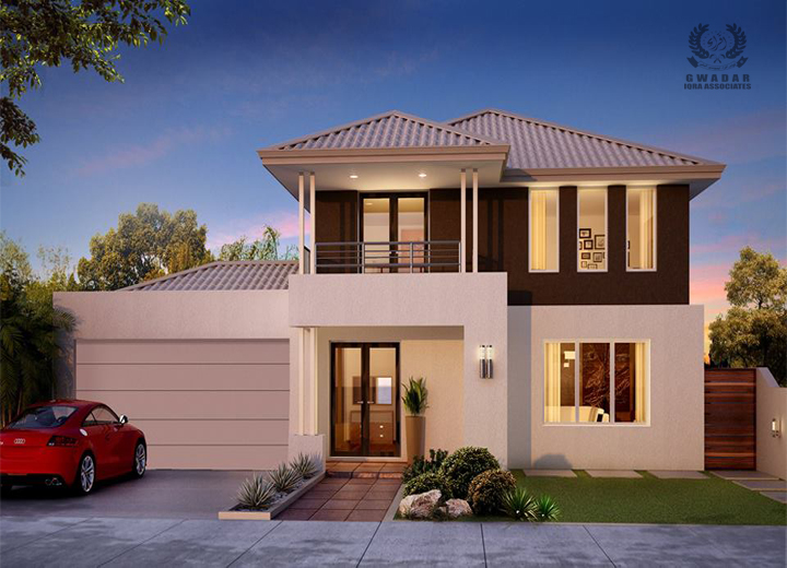 1000 Square Yard Plot No 14 For Sale In Sangar Housing Scheme Phase III